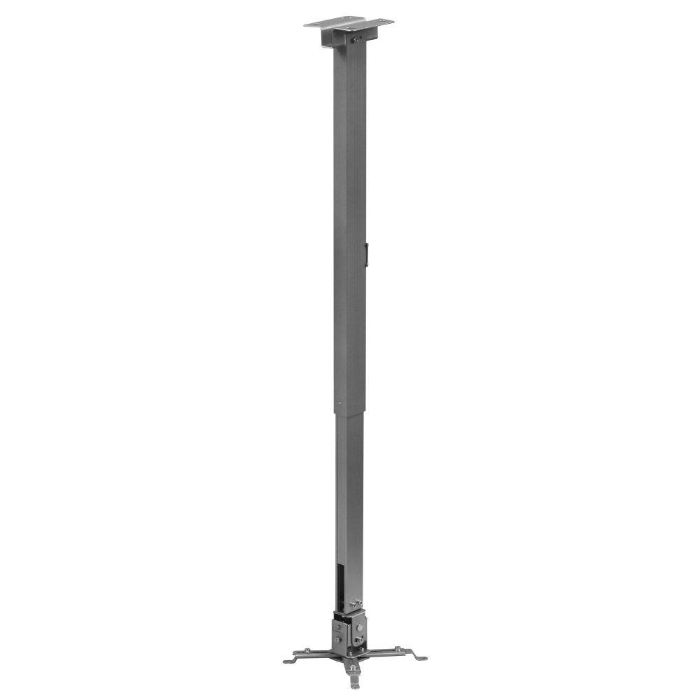 Tapa-silver-70-120cm