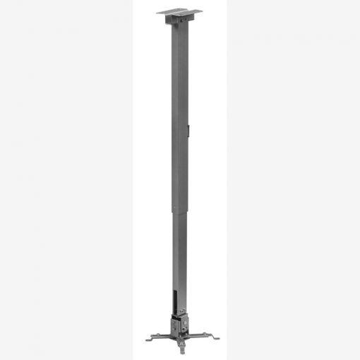 23059_Tapa silver 70-120cm