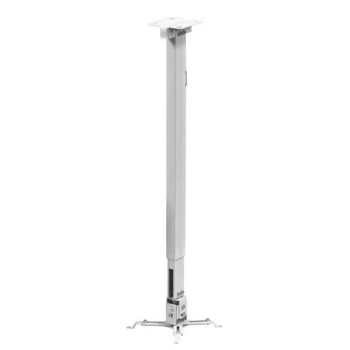 23060_Tapa white 70-120cm