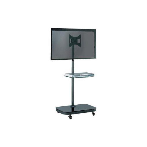 23205 stand tv 37p shelf