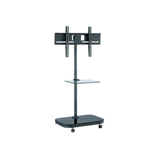 23206 tv stand soflecta