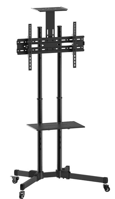 23218_TV Stand 70VCE-Shelf_Front_opt