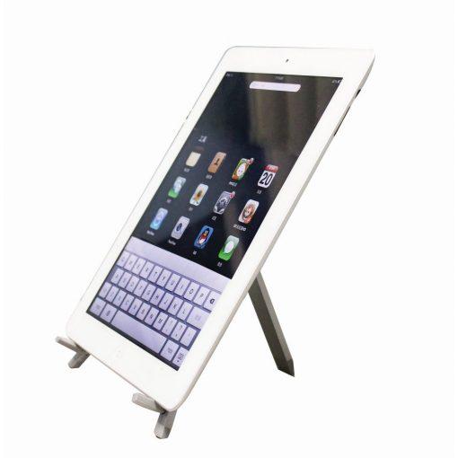 23220 supporto per tablet trasportabile