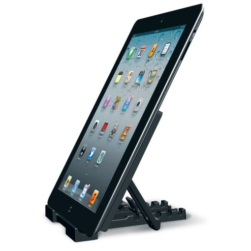 23221 supporto per tablet figura 2