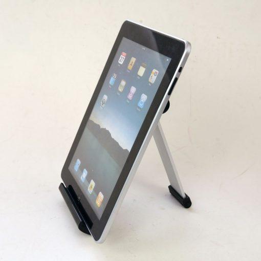 23223 supporto tablet tabula desk vario