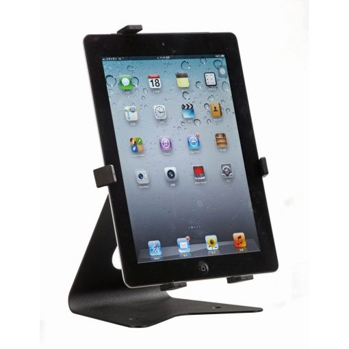23224 staffa tablet soflecta tabula desk