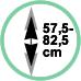icon_r13_c7