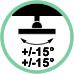 icon_r22_c59