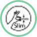 icon_r37_c54