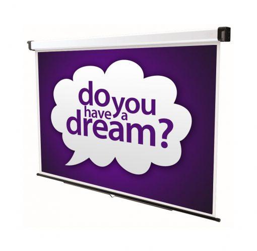 SO DREAM