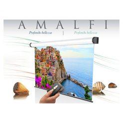 Linea Amalfi