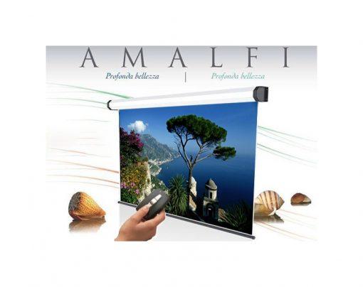 amalfi 43