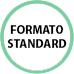 icona FORMATO 11