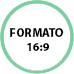 icona FORMATO 169