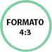 icona FORMATO 43