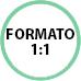 icona formato 1_1