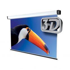 Linea Manuali a molla 3D