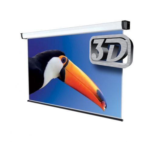 PLATINUM 3D