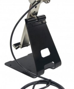 23227 supporto universale per tablet 7-11""