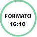 icona-FORMATO-1610
