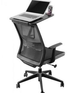 Supporto per sedia