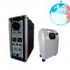 Generatore Ozono 1000