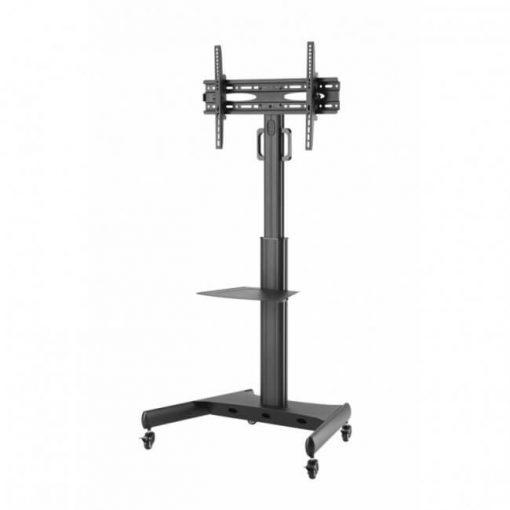 reflecta-tv-stand-65p-shelf-per-tv-32-65-806 (1)