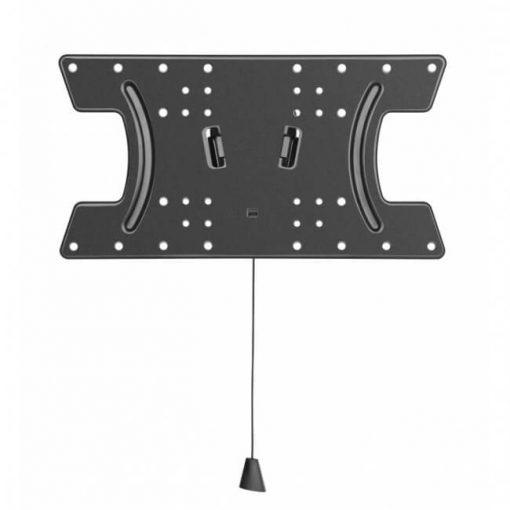 Supporto da parete inclinabile per TV OLED 32-65″