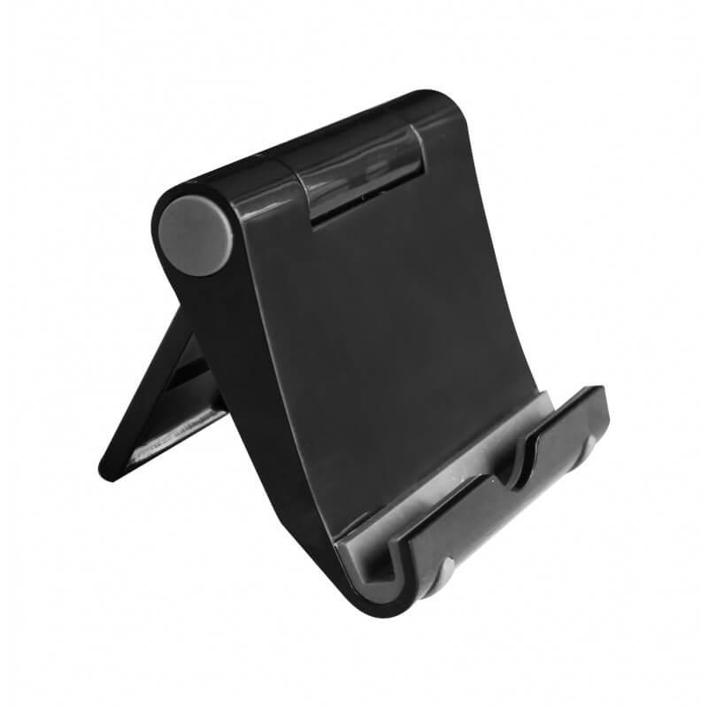 Tabula Travel T Supporto universale per tablet e smartphone