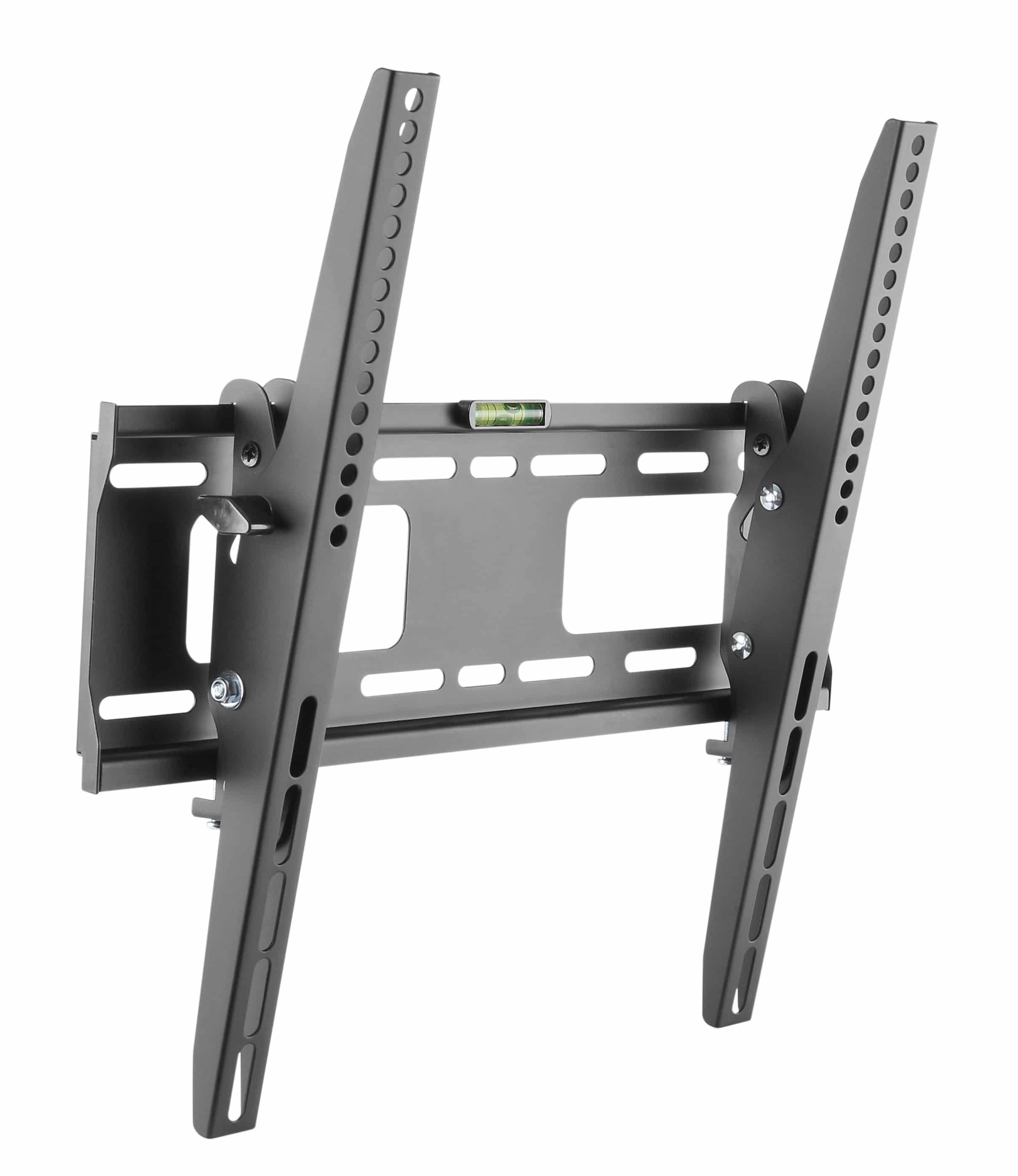 Supporto fisso a parete per TV da 32 a 55″ – PLANO Flat 55-4040T